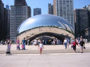 Chicago2 002